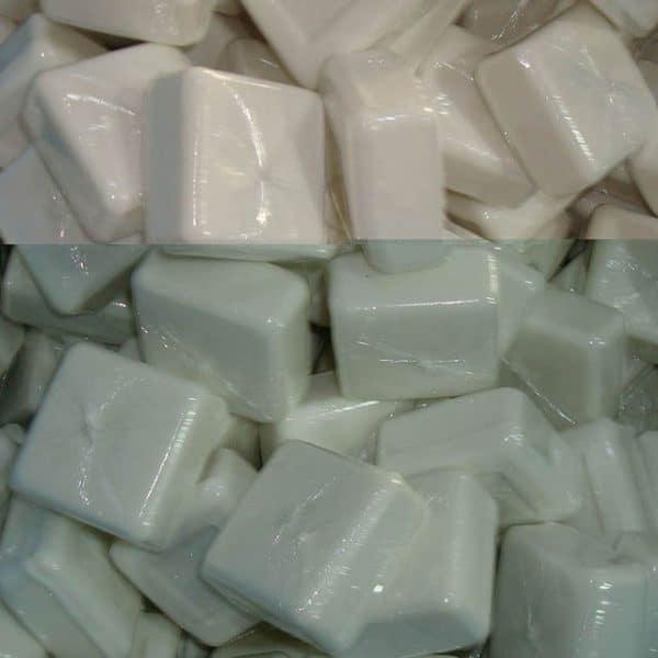 Stretch Film Soap